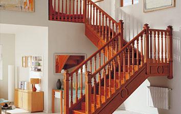 楼梯伟德国际版